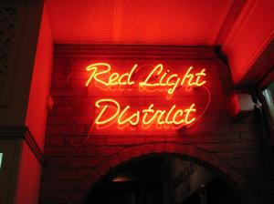 the-red-light-district